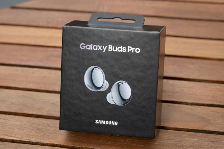 Samsung_Galaxy_Buds_Pro_02.jpg