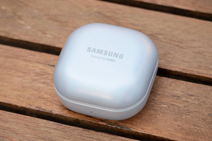 Samsung_Galaxy_Buds_Pro_04.jpg