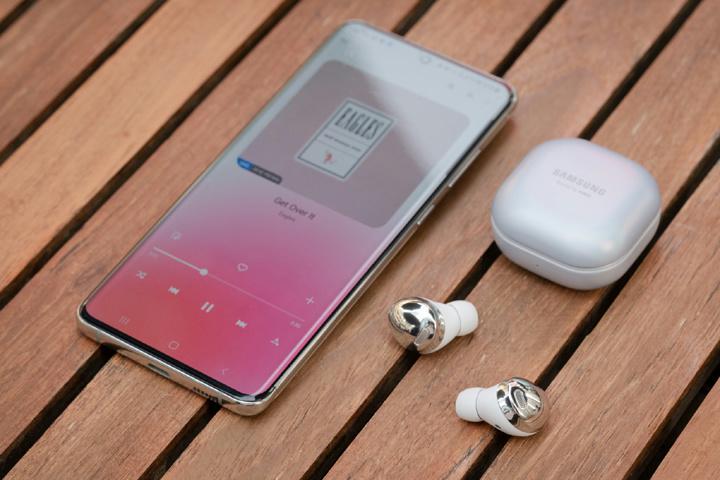Samsung_Galaxy_Buds_Pro_09.jpg
