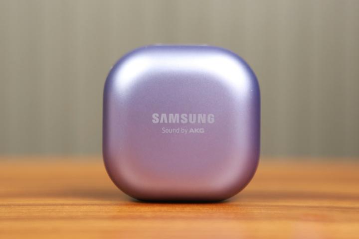 Samsung_Galaxy_Buds_Pro_12.jpg
