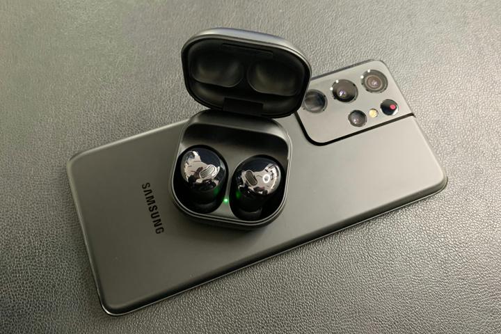 Samsung_Galaxy_Buds_Pro_19.jpg