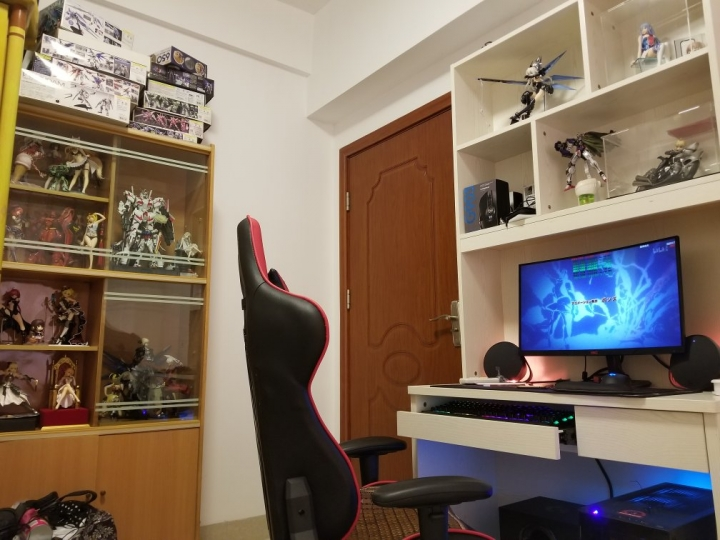 Show_Your_Gaming_Speaker_Part1_20.jpg