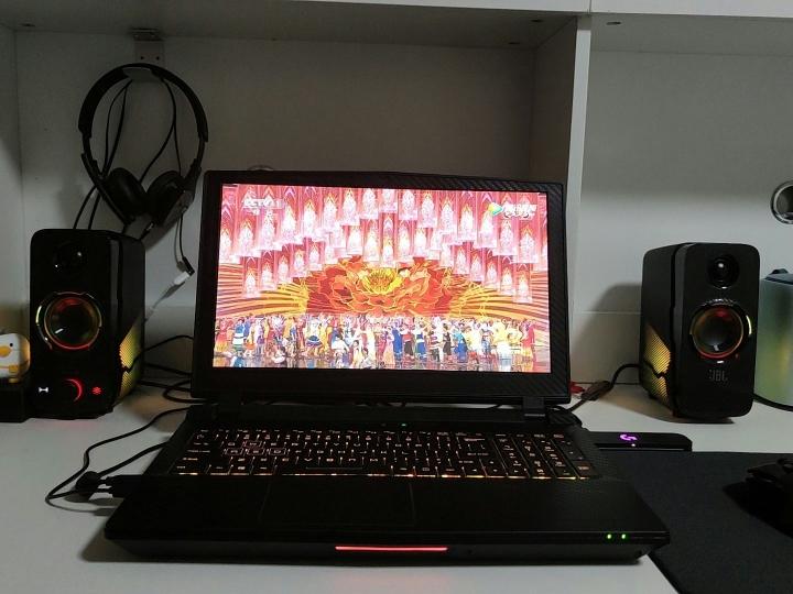 Show_Your_Gaming_Speaker_Part1_63.jpg