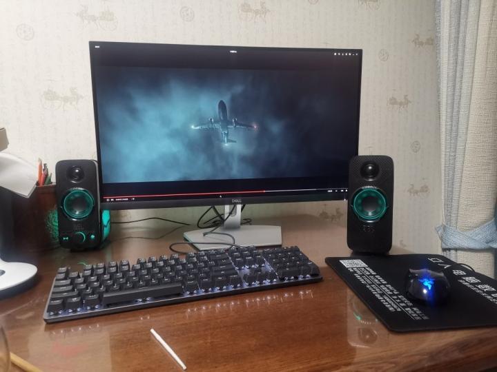 Show_Your_Gaming_Speaker_Part1_71.jpg