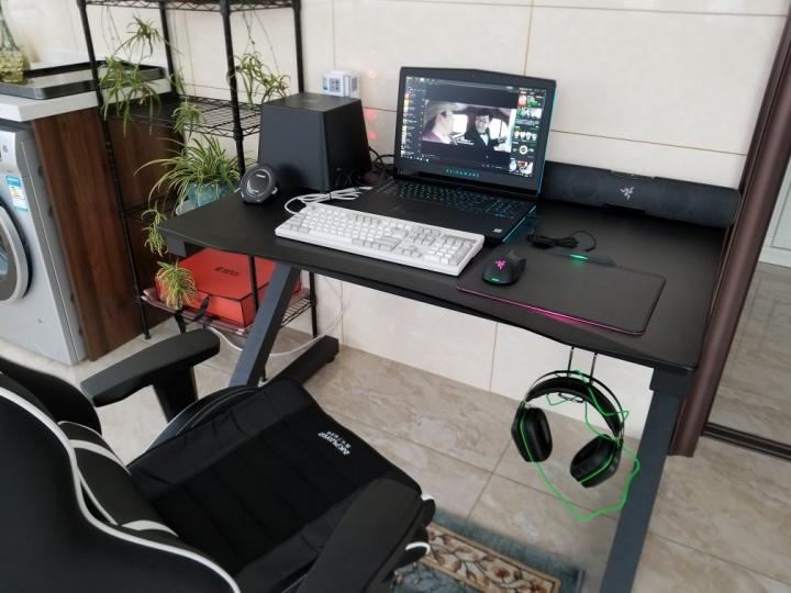 Show_Your_Gaming_Speaker_Part2_09.jpg