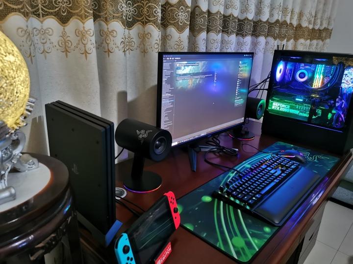 Show_Your_Gaming_Speaker_Part2_57.jpg