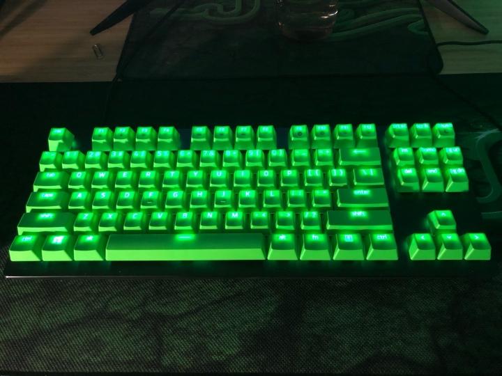 Show_Your_Mechanical_Keyboard_Part134_06.jpg
