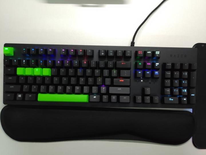 Show_Your_Mechanical_Keyboard_Part134_11.jpg