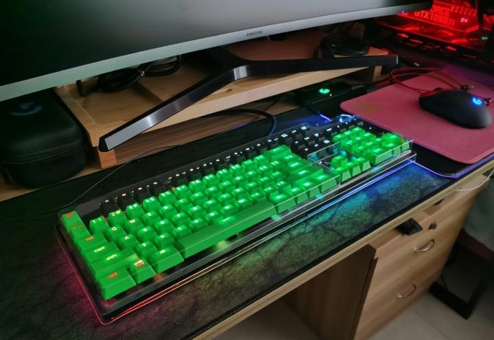 Show_Your_Mechanical_Keyboard_Part134_14.jpg