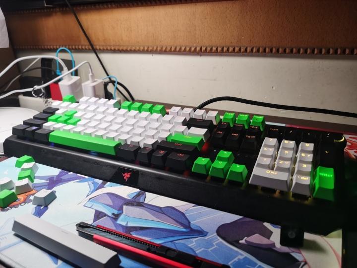 Show_Your_Mechanical_Keyboard_Part134_16.jpg