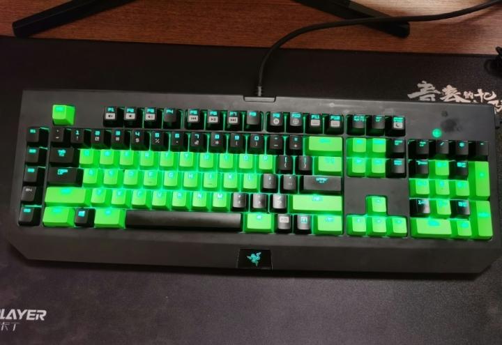 Show_Your_Mechanical_Keyboard_Part134_19.jpg