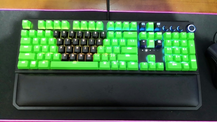 Show_Your_Mechanical_Keyboard_Part134_20.jpg