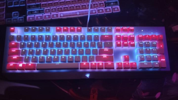 Show_Your_Mechanical_Keyboard_Part134_30.jpg