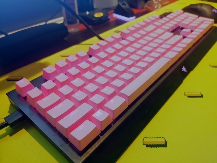 Show_Your_Mechanical_Keyboard_Part134_32.jpg