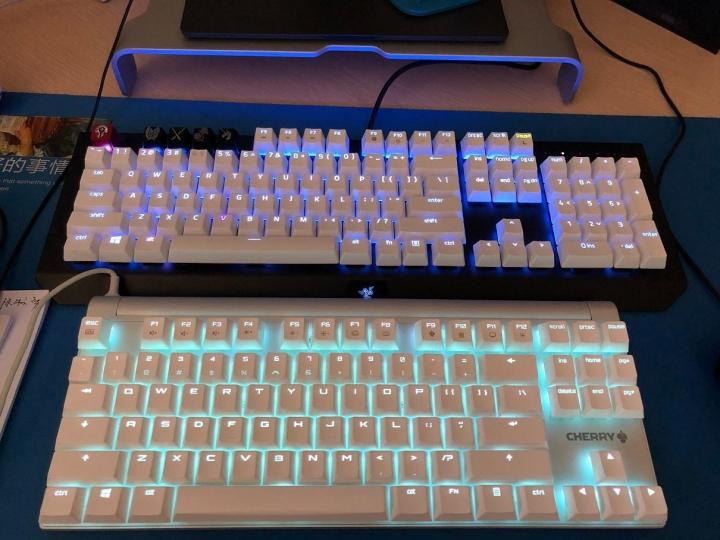 Show_Your_Mechanical_Keyboard_Part134_45.jpg