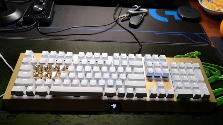 Show_Your_Mechanical_Keyboard_Part134_47.jpg