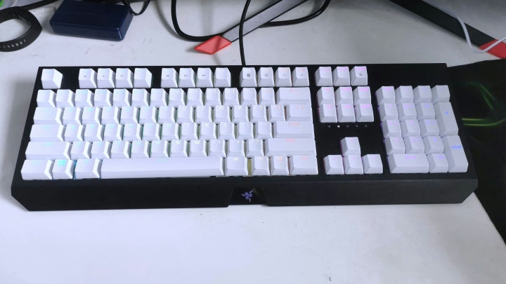 Show_Your_Mechanical_Keyboard_Part134_48.jpg
