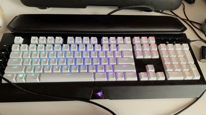 Show_Your_Mechanical_Keyboard_Part134_49.jpg