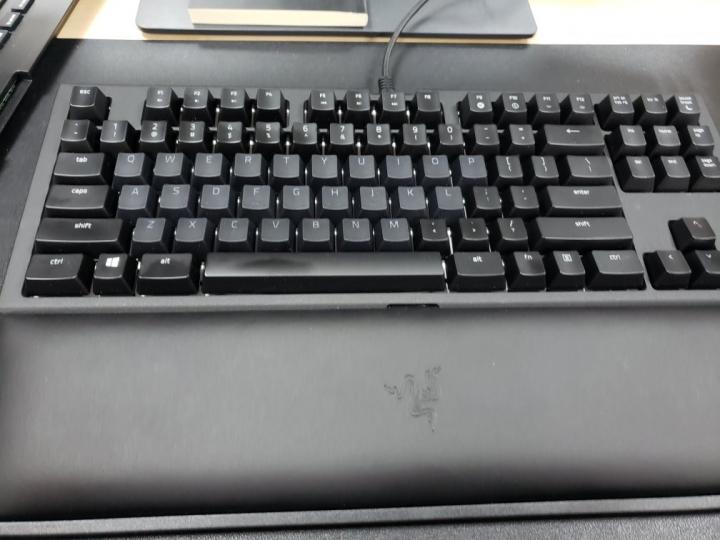 Show_Your_Mechanical_Keyboard_Part134_53.jpg