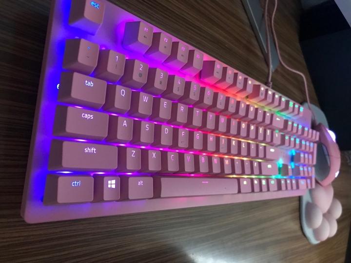 Show_Your_Mechanical_Keyboard_Part134_63.jpg
