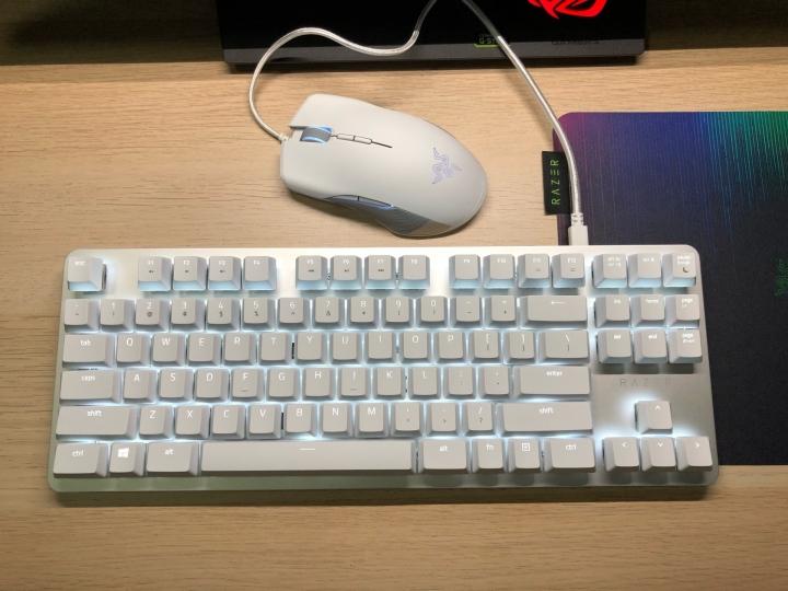 Show_Your_Mechanical_Keyboard_Part134_67.jpg