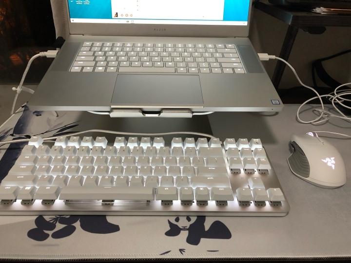 Show_Your_Mechanical_Keyboard_Part134_69.jpg