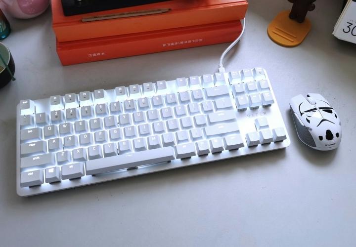 Show_Your_Mechanical_Keyboard_Part134_71.jpg