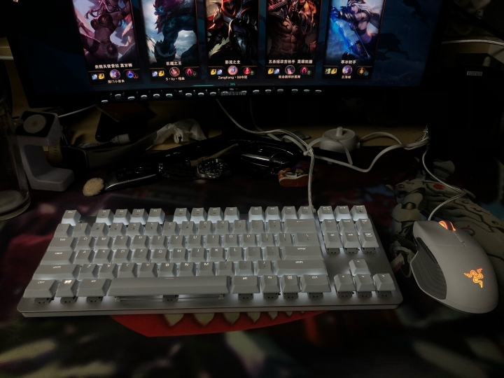 Show_Your_Mechanical_Keyboard_Part134_72.jpg