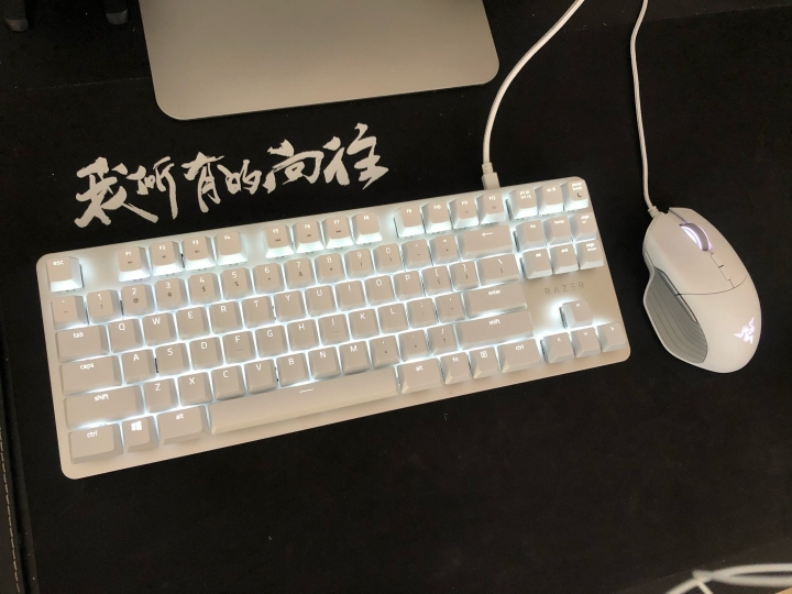 Show_Your_Mechanical_Keyboard_Part134_73.jpg