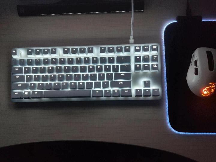 Show_Your_Mechanical_Keyboard_Part134_75.jpg