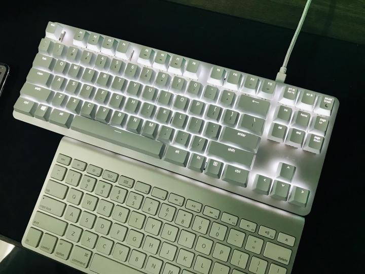 Show_Your_Mechanical_Keyboard_Part134_77.jpg