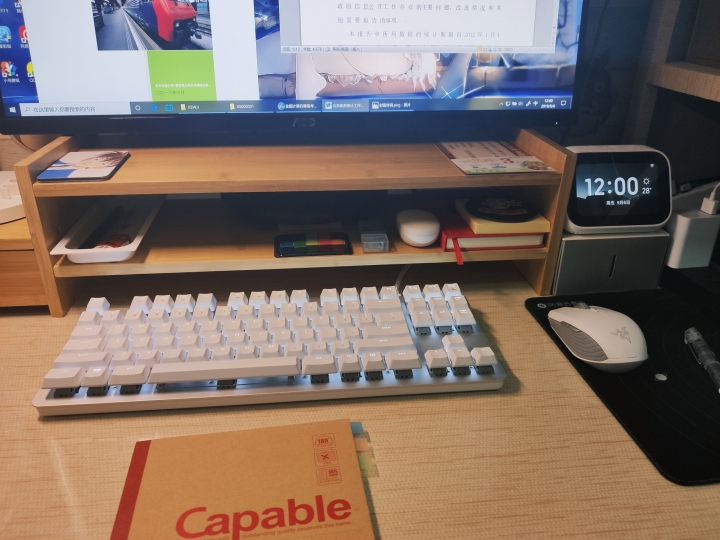 Show_Your_Mechanical_Keyboard_Part134_78.jpg