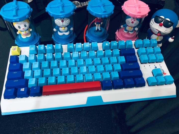 Show_Your_Mechanical_Keyboard_Part134_81.jpg