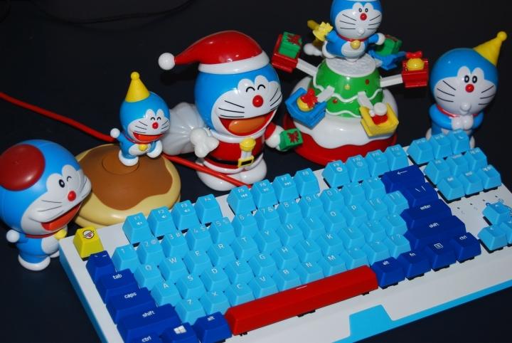 Show_Your_Mechanical_Keyboard_Part134_82.jpg