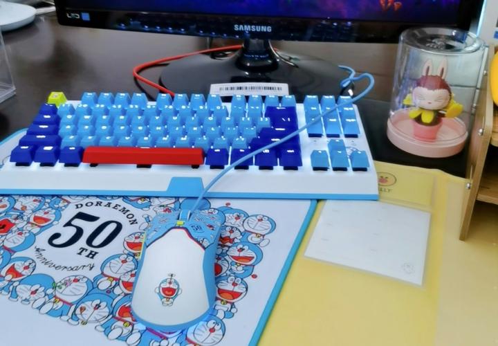 Show_Your_Mechanical_Keyboard_Part134_83.jpg