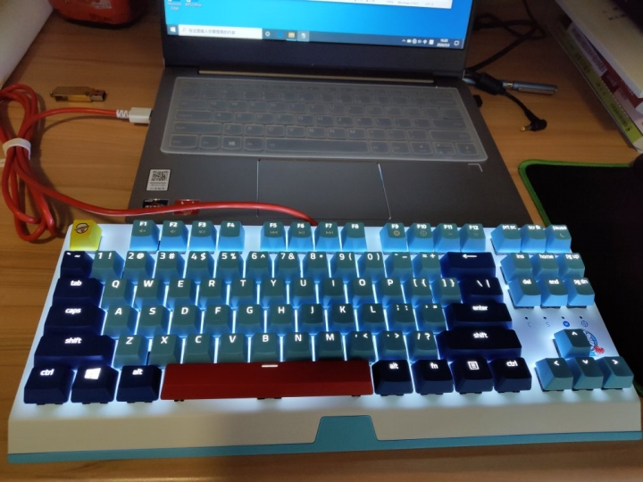 Show_Your_Mechanical_Keyboard_Part134_84.jpg