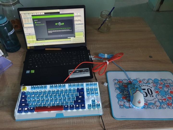 Show_Your_Mechanical_Keyboard_Part134_85.jpg
