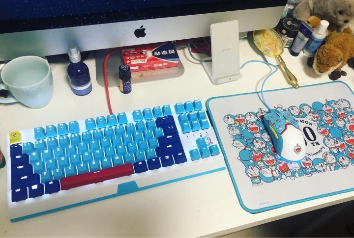 Show_Your_Mechanical_Keyboard_Part134_88.jpg