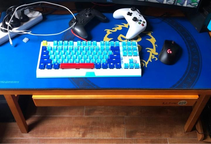 Show_Your_Mechanical_Keyboard_Part134_90.jpg