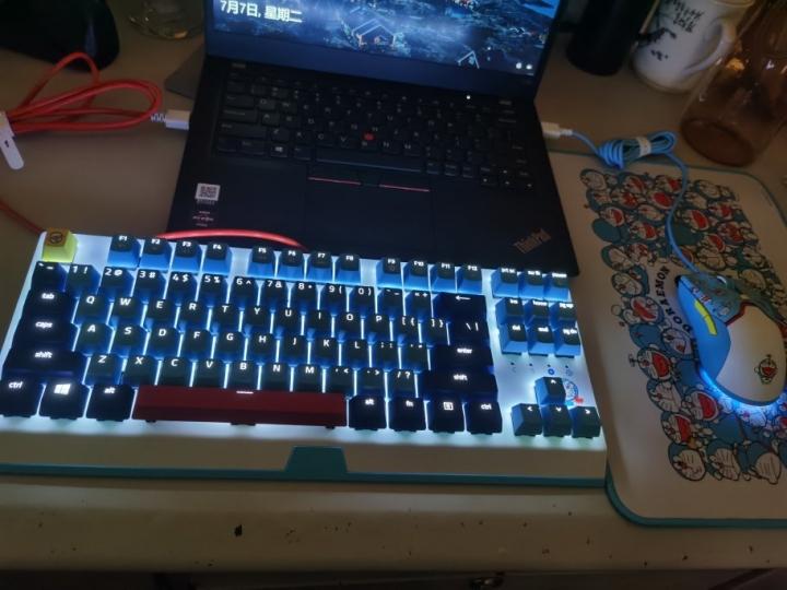 Show_Your_Mechanical_Keyboard_Part134_92.jpg