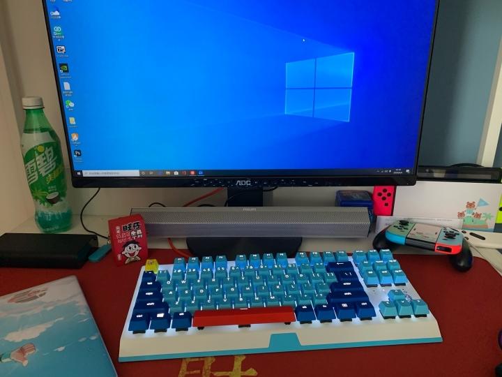 Show_Your_Mechanical_Keyboard_Part134_94.jpg