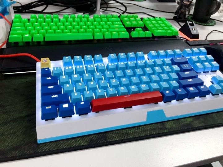 Show_Your_Mechanical_Keyboard_Part134_96.jpg