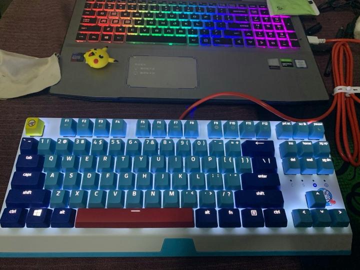 Show_Your_Mechanical_Keyboard_Part134_97.jpg