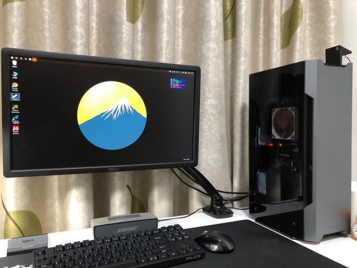 Show_Your_PC_Case_Part14_14.jpg