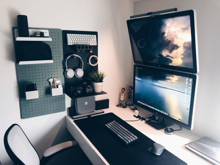 Show_Your_PC_Desk_Part199_100.jpg
