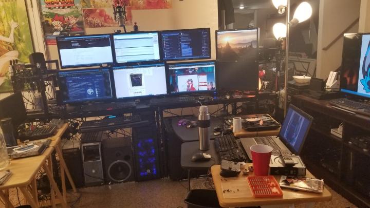 Show_Your_PC_Desk_Part199_15.jpg