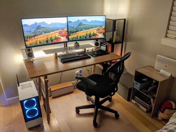 Show_Your_PC_Desk_Part199_28.jpg