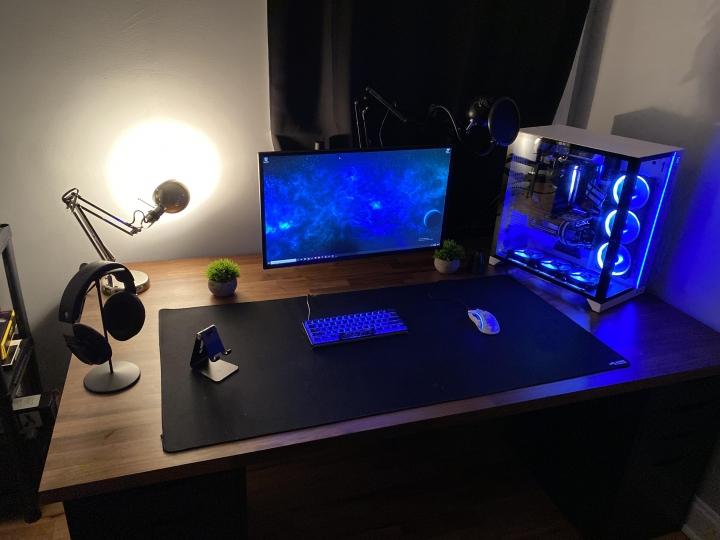 Show_Your_PC_Desk_Part199_39.jpg