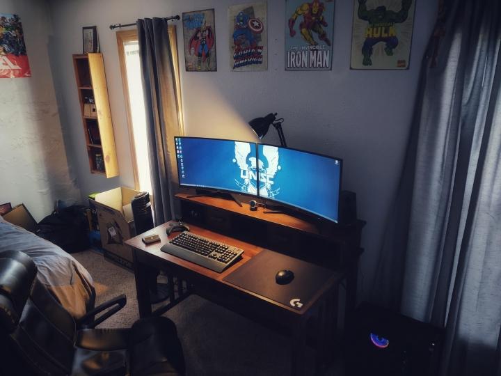 Show_Your_PC_Desk_Part199_61.jpg
