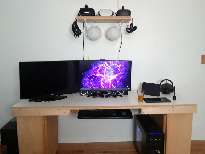 Show_Your_PC_Desk_Part199_78.jpg